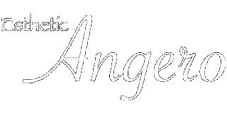 Esthetic Angero